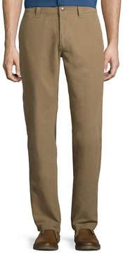 Columbia Co. Mount Adams Flat-Front Pants