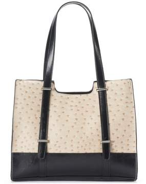 Mondani Clare Scoop Shopper Tote