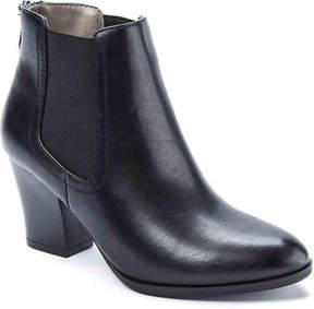 Andrew Geller Women's Guru Chelsea Boot