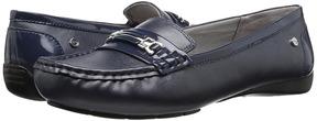 LifeStride Vanity Women's Shoes