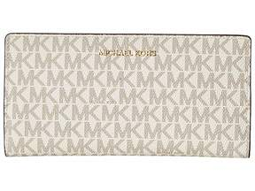 MICHAEL Michael Kors Large Card Case Carryall