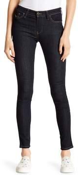 Diesel Skinzee Stretch Skinny Jeans