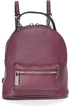 Deux Lux Annabelle Convertible Mini Backpack