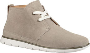 UGG Freamon Flesh Out Chukka Boot (Men's)