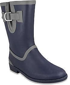 Nautica Stringer Rain Boot