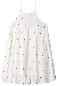 O Dory Dress (Big Kids)