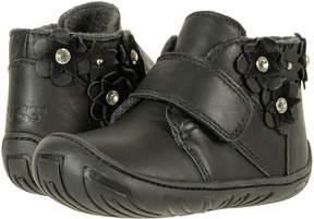 UGG Jorgen Petal Girls Shoes