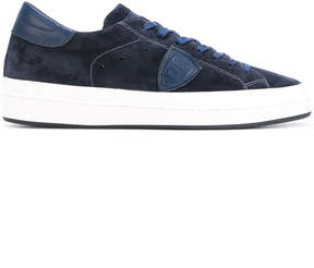 Philippe Model Lux sneakers