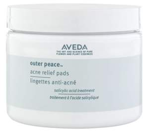 Aveda 'Outer Peace(TM)' Acne Relief Pads