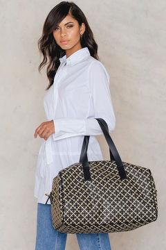 Wallikan Travel Bag