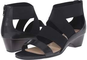 Bella Vita Paloma II Women's Sandals
