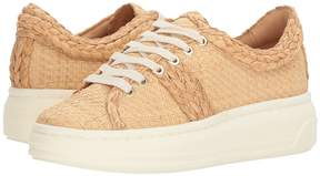 Joie Maddysun Women's Lace up casual Shoes