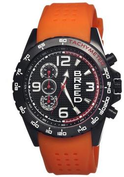 Breed Touring Collection 4406 Men's Watch