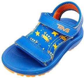 Teva Toddler's Psyclone 4 Sandal 8156029