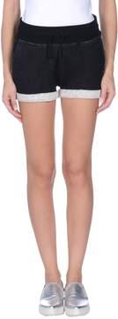 Denham Jeans Shorts
