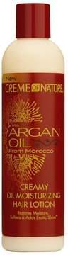 Crème of Nature Argan Oil Moisturizer