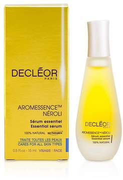 Decleor Aromessence Neroli - Comforting Concentrate
