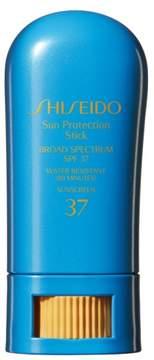Shiseido Sun Protection Stick Spf 37