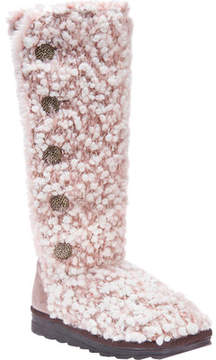 Muk Luks Felicity Snow Boot (Women's)