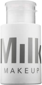 Milk Makeup Micellar Gel Makeup Remover
