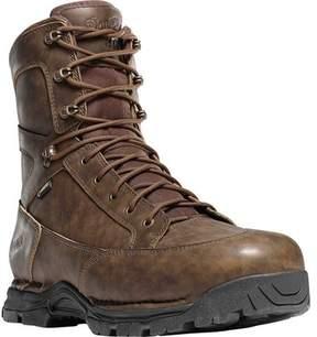 Danner Pronghorn 8 All Leather (Men's)