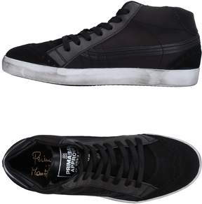Primabase Sneakers