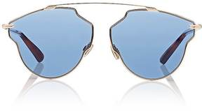 Christian Dior Women's So Real Pop Sunglasses
