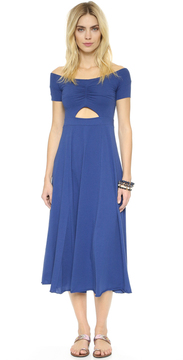 Women Wedding Guest Dresses 52 Spectacular Free People