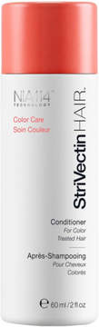 StriVectin Hair Travel Size Color Care Conditioner