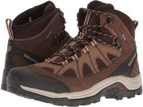 Salomon Authentic LTR GTX Men's Shoes