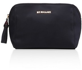 MZ WALLACE Ines Cosmetic Case