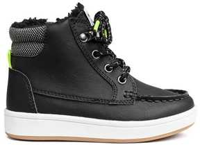 H&M Warm-lined High Tops