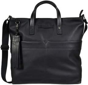 Sherpani Faith Handbag/Cross Body Purse