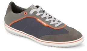 Helly Hansen Ryvingen Sneaker