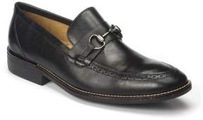 Sandro Moscoloni Wesley Bit Loafer.
