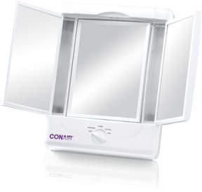 Conair Illumina Lighted Makeup Mirror - Three Panel