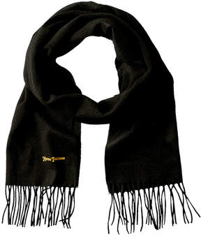 Hickey Freeman Wool Scarf