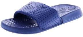 Puma Men's Popcat Premium True Blue / Sandal - 4M