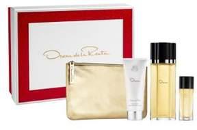 Oscar de la Renta Limited-Edition Oscar Gift Set- $124.00 Value