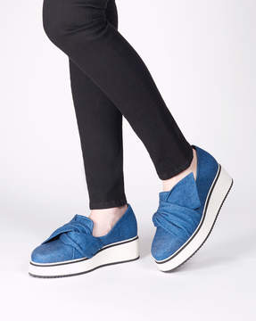 Veronica Beard Effie Sneaker