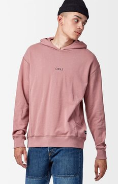 Barney Cools Olympic Pullover Hoodie