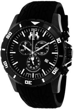 Jivago JV0120 Men's Ultimate Watch