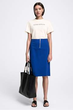Dagmar | Jiwna Skirt | S