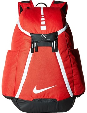 Nike - Hoops Elite Max Air Team Backpack Backpack Bags