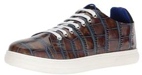 Donald J Pliner Men's Pierce Sneaker.