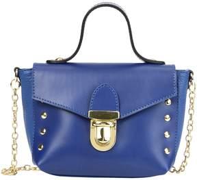NARDELLI Handbags