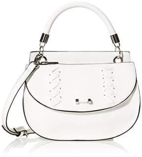 Danielle Nicole Theia Shoulder Bag