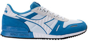 Diadora Men's Titan II Casual Shoes