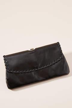 Hobo Spirited Wallet