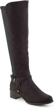 Madeline Women's Frenzied Riding Boot